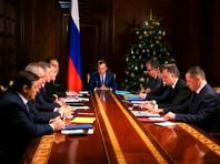 Медведев утвердил новый список жизненно важных лекарств и изменил порядок его дополнения