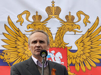Сын новосибирского православного активиста Задои покончил с собой, полагают в СК