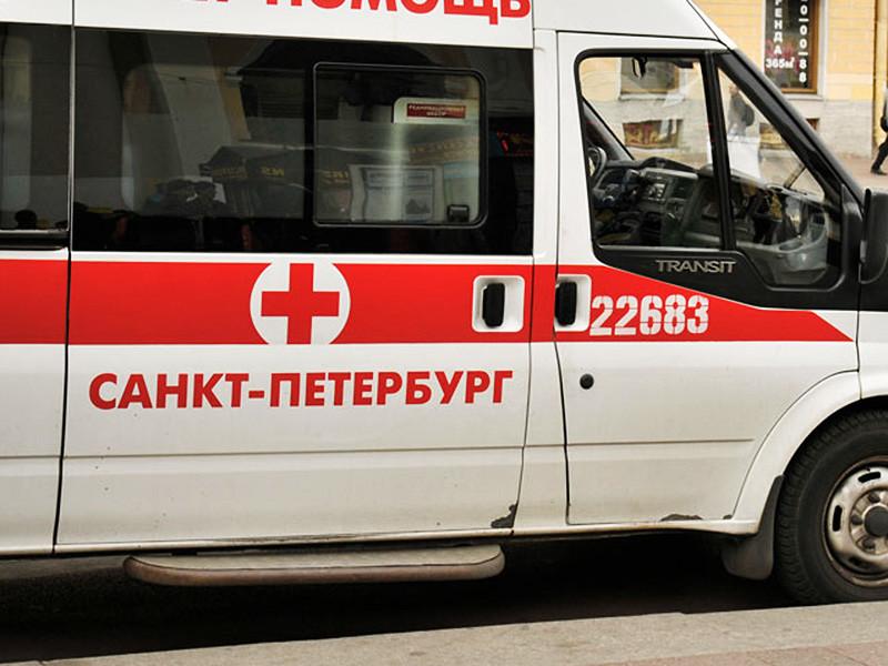 В Санкт-Петербурге после потери сознания во время урока физкультуры скончался ученик коррекционной школы. Несмотря на оказанную первую помощь, усилия врачей скорой и больницы, куда доставили школьника, спасти жизнь юного петербуржца не удалось