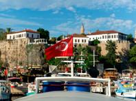 Россияне едут в Турцию и Германию, несмотря на теракты и предупреждения МИД
