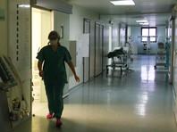 В Якутии 21 воспитанник интерната при лицее для одаренных детей попал в больницу с отравлением