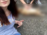 """Родителей и бабушку """"хабаровских живодерок"""" оштрафовали на 500 рублей за """"ненадлежащее воспитание"""""""