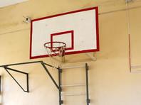 В Омской области завели уголовное дело из-за смерти школьника после соревнований по баскетболу