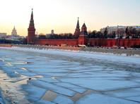 """В Кремле """"никак"""" не относятся к решению Навального баллотироваться в президенты"""