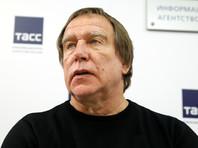 Подрядчик подал многомиллионный иск к фонду Ролдугина из-за стройки в Сочи