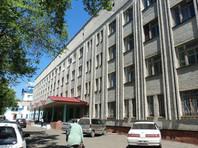 Сотрудниц больницы в Комсомольске-на-Амуре уволили из-за скорченных рож на видео в Instagram