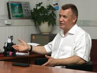 """Министра здравоохранения Забайкалья """"послали"""" в регистратуре поликлиники в Чите"""