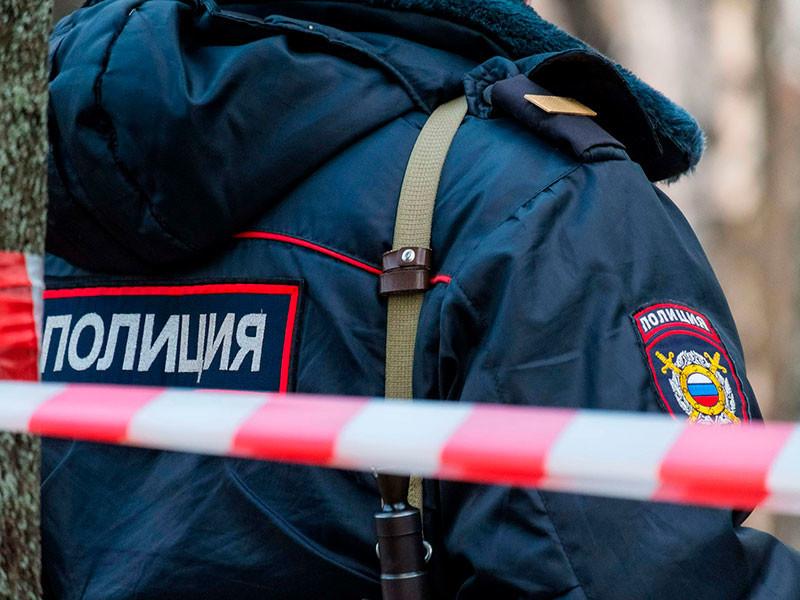 В Приморье задержали вице-губернатора Сидоренко
