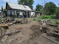 СК обвинил двух украинских военачальников в организации массированных обстрелов гражданских объектов в РФ
