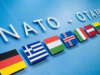 Высланных из США российских дипломатов не пустят работать в страны НАТО
