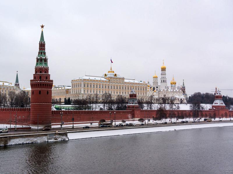 Кремль вновь подтвердил, что возврата к СССР не будет, но есть необходимость в интеграции
