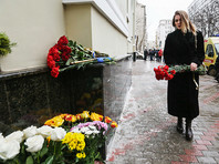 В Минтрансе сообщили об отсутствии версии теракта на борту Ту-154 среди основных