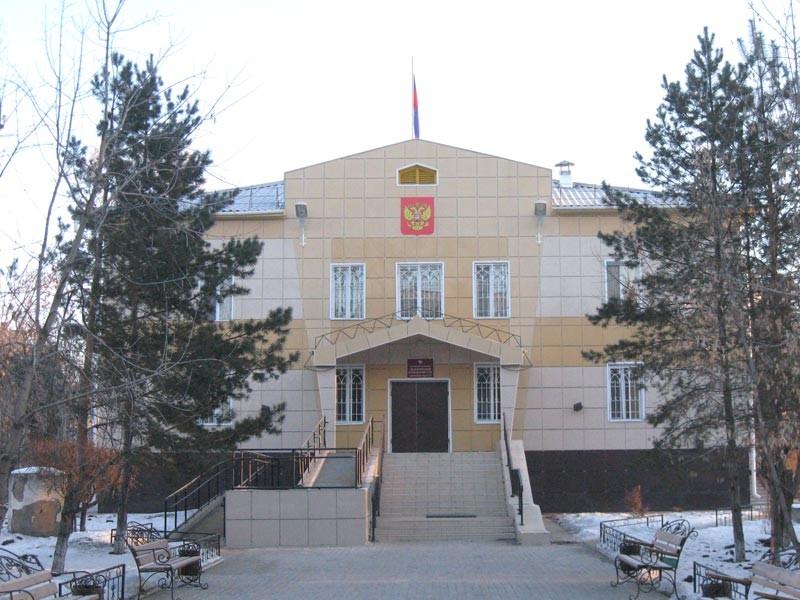 Житель Амурской области через суд доказал Пенсионному фонду, что он не умер
