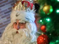 Главный российский Дед Мороз получил более трех миллионов писем
