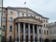 """Генпрокуратура призвала бизнесменов """"не бегать"""" от следствия"""