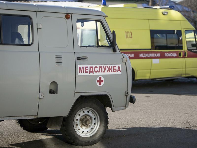 В Оренбургской области зафиксировано отравление алкогольными суррогатами: один из госпитализированных умер в больнице
