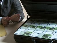 Начальника ГУСБ МВД по Северо-Западному федеральному округу задержали за взятку в 100 млн рублей
