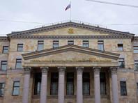 Прокурор Якутии проведет проверку по факту жестокого убийства медведя