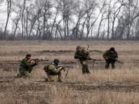 В CIT среди награжденных Путиным обнаружили командира бригады, бойцы которой были замечены на Донбассе