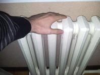 В Оренбургской области почти 20 тысяч человек остались без тепла в 30-градусный мороз