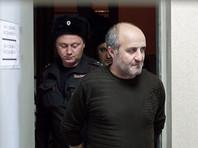 Тогда в СК сообщили, что в настоящее время по делу задержано 22 человека, семеро из которых заключены под стражу, 10 помещены под домашний арест и еще пятеро находятся под подпиской о невыезде