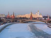 """В Кремле ждут """"большего конструктивизма"""" в отношениях с США с приходом на пост госсекретаря партнера Сечина"""