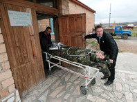 """Эксперты рассчитали, что при нынешних темпах """"оптимизации"""" за 20 лет в России могут закрыться все сельские больницы и школы"""