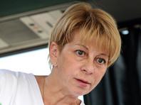 В честь  Доктора Лизы переименовали хоспис на Кубани, находящийся на грани банкротства