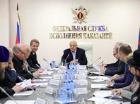 ФСИН оценила проверки по жалобам Дадина в миллион рублей и пригрозила иском к осужденному