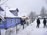 Опрос: 51% россиян обвиняют в трагедии, произошедшей под Псковом, родителей погибших подростков