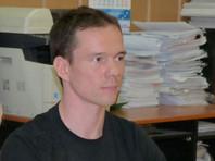 Ильдар Дадин находится в одиночной камере, где проведет шесть месяцев за драку с сокамерником. О дисциплинарном взыскании за драку стало известно 22 ноября, жена Дадина назвала этот случай провокацией