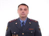 Неизвестные напали на главу полиции города Отрадный Самарской области: его жена скончалась