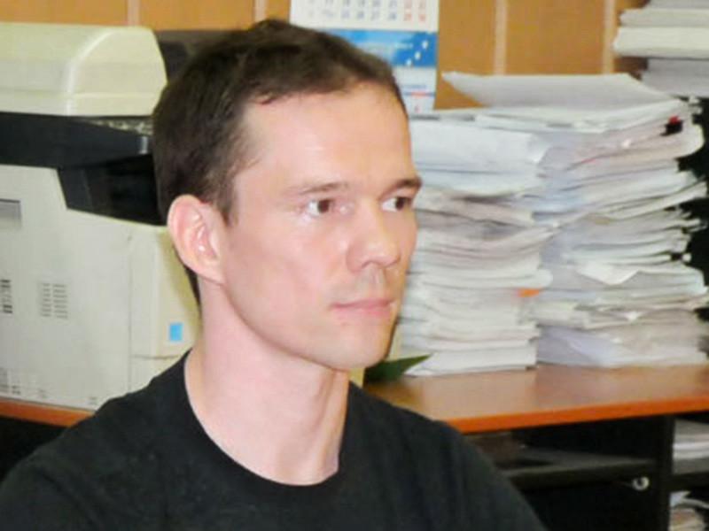 Осужденного гражданского активиста Ильдара Дадина, жаловавшегося на избиения и пытки в исправительной колонии N7 в Карелии, где он отбывал срок, этапировали в колонию в другом регионе