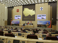 На тушение пожаров в Сибири в 2016 году потратили в семь раз больше запланированного