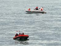 Минобороны отчиталось о ходе поисковой операции в Черном море на месте крушения самолета Ту-154: район поисков составляет 10,5 кв. километров, в операции участвуют более 3000 человек