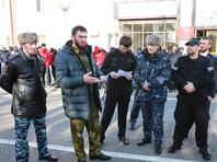 """Соратник Кадырова объявил Чечню """"по-настоящему веселой"""" территорией"""