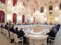 """Липецкого судью проверят из-за постановления, от которого у Путина """"волосы встали дыбом"""""""