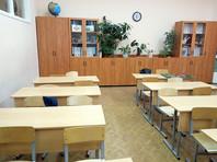 """Кузнецова призвала к созданию реестра педофилов: по ее мнению, это поможет предотвратить попадание """"этих людей"""" в учебные заведения"""