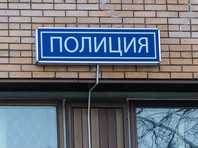 """Задержанный после избиения внештатный фотокорр """"Коммерсанта"""" рассказал об унижениях и угрозах в отделе полиции"""