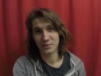 Сибирского блогера, решившего просветить дагестанцев насчет антинаучности гомофобии, избили ногами (ВИДЕО)