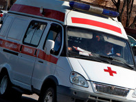 В Иркутске массовое отравление алкоголем: восемь человек погибли