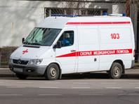"""""""Кавказский узел"""": в больнице убиты подозреваемые в нападении на полицейских в Грозном"""