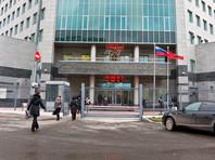 Суд восстановил действие лицензии Европейского университета в Санкт-Петербурге
