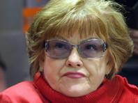 Глава РАО на открытом Путиным заседании Совета по культуре посетовала, что в РФ не осталось педвузов