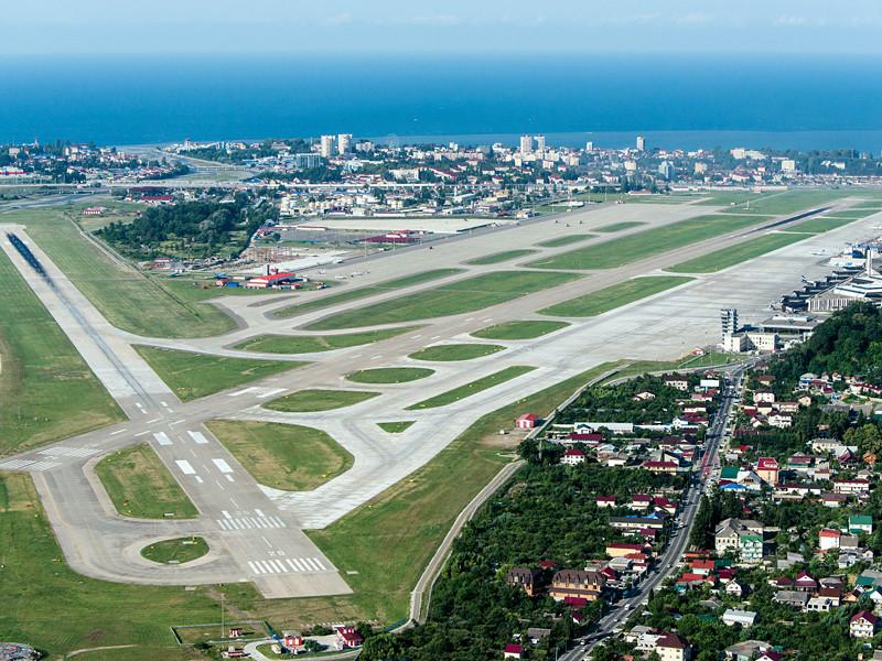 На авиафорумах появилась запись переговоров экипажа Ту-154, обломки которого найдены в Черном море, и диспетчеров аэропорта Адлера