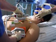 РБК: правительство наложило ограничения на закупку импортных дефибрилляторов и томографов