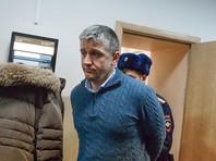 """Бывшего руководителя """"Русгидро"""" перевели из СИЗО под домашний арест"""