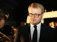 """""""Этот проект не имеет никаких перспектив, в этом смысле он аналогичен украинскому проекту """"Стена"""", который более известен масштабными хищениями средств"""", - заявил Полонский"""