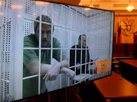 Минюст РФ изучает обращения украинцев Клыха и Карпюка о передаче на родину