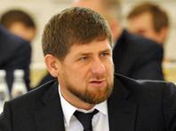 Кадыров в связи с терактом в Стамбуле снова призвал Турцию выдать беглых чеченцев
